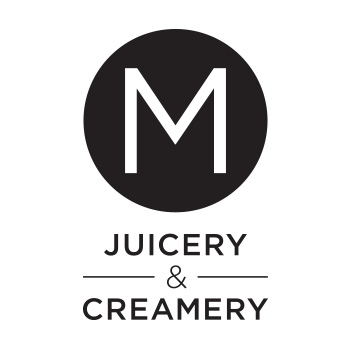 M Juicery and Creamery